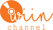logo wiin channel