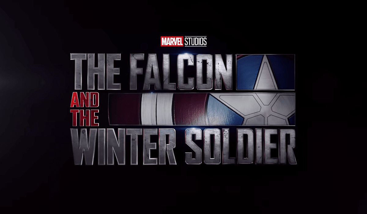 The Falcon and the Winter Soldier teaser thumb