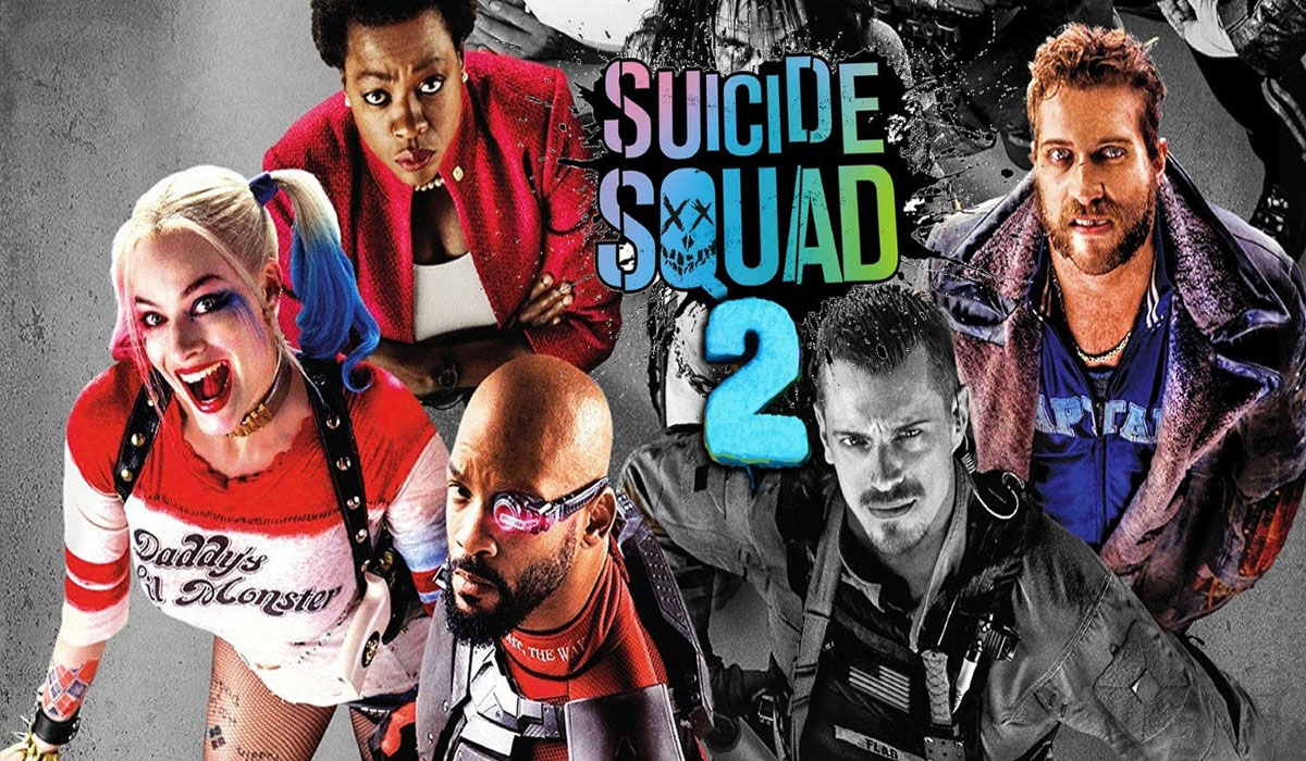 all we need to know about the suicide squad 2